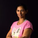 Shilpi yoga teacher in Bangalore