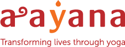 Yoga studio and teacher training class in Bengaluru